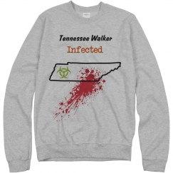 Tennessee Walker