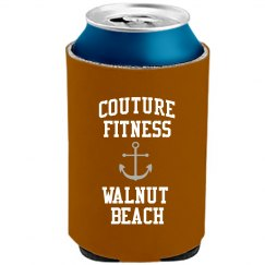 Beach Koozie