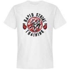 Men's T Shirt - wrinkle free