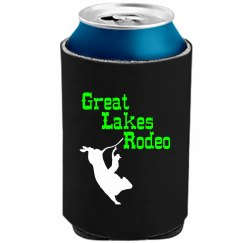 Great Lakes Rodeo