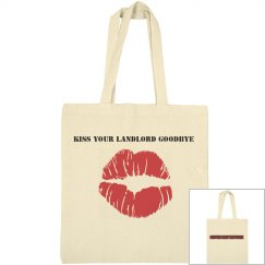 KYLG Tote