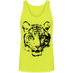 Tigress Summer Tank