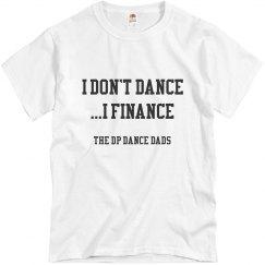 DP Dance Dads