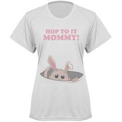 Bunny Hop Maternity