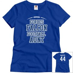 Forbes Falcons