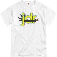 80's Flashback JDR T
