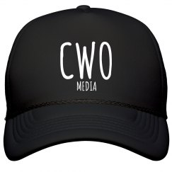 CAWDI Cap