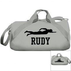 Rudy swimming bag