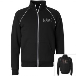 DHDC Adult Company Jacket