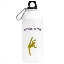 POR WATER BOTTLE