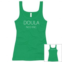 Doula Natural Childbirth