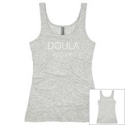 Doula Natural Childbirth