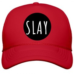 Red Slay