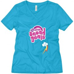 Pony Squad Rainbow