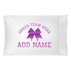 Custom Cheer Unique Competition Gift