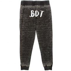 BDT Jogger