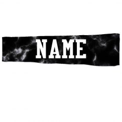 Personalized Name Sports Sleeve
