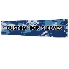 Custom OCR Sport Sleeve