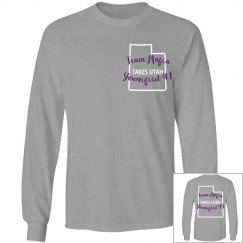 Utah long sleeve