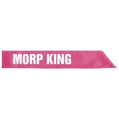 Morp King