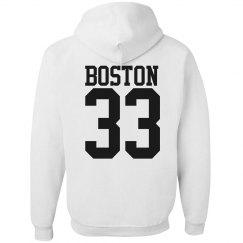Boston 33
