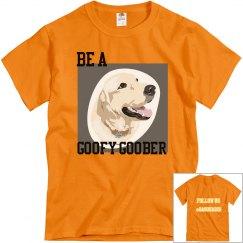 Men's Fan Favorite Cooper