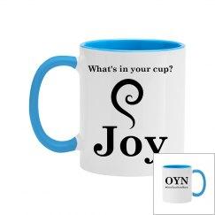 OYN Joy