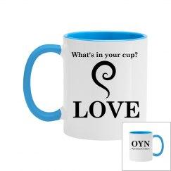 OYN Love