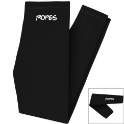 ROPES Leisure Leggings