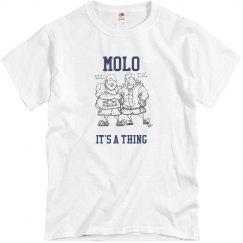 MoLo Its a Thing