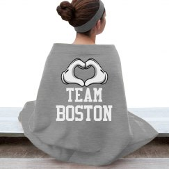 LoveTeamBoston/safetyPink