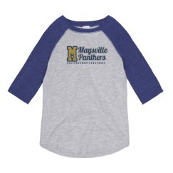 Maysville Panthers Youth #3