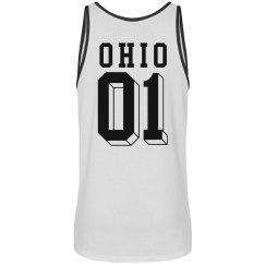Team Ohio