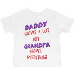Daddy _1