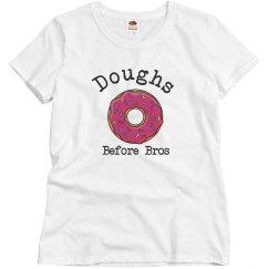 Doughnut Love!