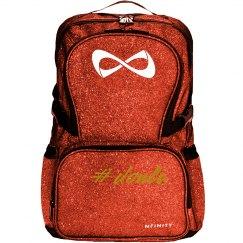 #doula Backpack