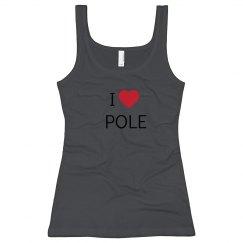 I Heart Pole 1