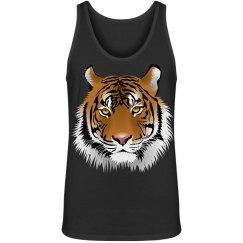 Tiger Tanktop