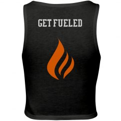 Get Fueled Tank Crop