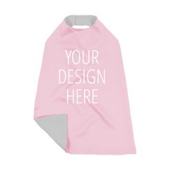 Create Your Own Custom Superhero