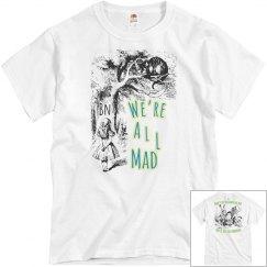 Mad (T-shirt)