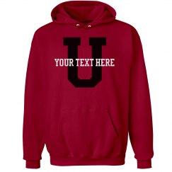 Your Text University