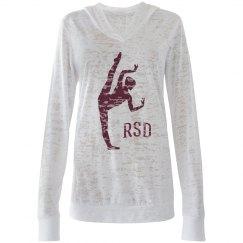 RSD long sleeve