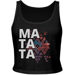 Matata Bold