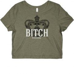 Royal Bitch