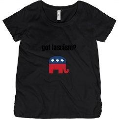 Got Fascism? Maternity