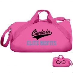 Elite Neon Bag