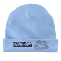 TheOutboundLiving Isabella winter hat!