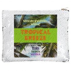 Tropical Breeze Bali Beach