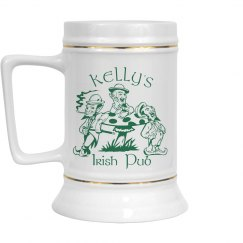 Pub Business Stein